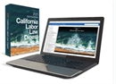 Picture of California Labor Law Digest