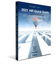 Picture of 2021 HR Quick Guide for Employers