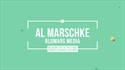 Picture of MSM Video Session 4: Al Marschke