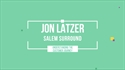 Picture of MSM Video Session 2: Jon Latzer