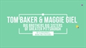 Picture of MSM Video Session 3: Tom Baker & Maggie Giel