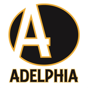 adelphia college Adelphia discipleship school is a one-year education experience that uniquely equips students adelphia graduates may pursue further education at a university.