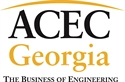 Picture of Donation to ACEC Georgia PAC