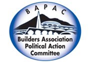 Picture of Contribution to BAPAC