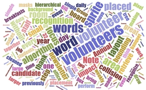 Picture of Rethinking Volunteer Recognition: A Virtual Workshop