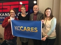 Picture of Nonprofit Careers: KC Cares Podcast