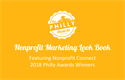Picture of Nonprofit Marketing Look Book: 2018 Philly Award Winners