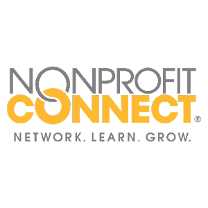 Picture of Donate to Nonprofit Connect