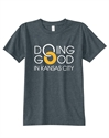 Picture of Doing Good in Kansas City T-Shirt