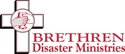 Picture of Brethren Disaster Ministries, Puerto Rico Relief Project