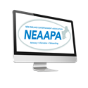 Picture for category Banner Ads on NEAAPA.com