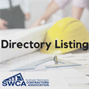 Picture of Premium Enhanced Directory Listing