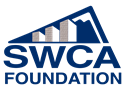 Picture of SWCA Foundation Donation