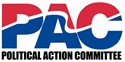 Picture of BIA Political Action Committee (PAC) Contribution - An Amount of your choosing