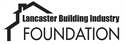 Picture of Lancaster Building Industry Foundation Donation