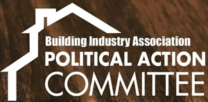Picture of BIA Political Action Committee (PAC) Contribution