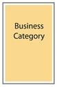 Picture of 1. Additional Business Category