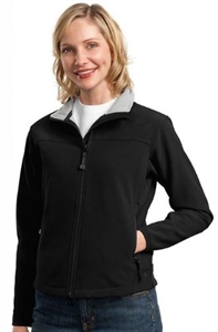 Picture of Ladies Jacket