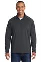 Picture of Men's 1/2-Zip Pullover