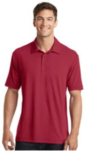 Picture of New Men's Polo (more colors available)