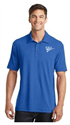 Picture of Men's Performance Polo