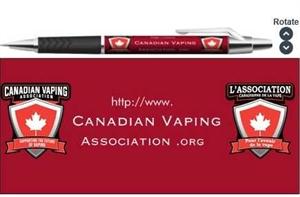 Picture of CVA Pens