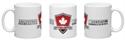 Picture of CVA Full Logo