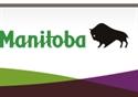 Picture of Cash Donation Manitobia