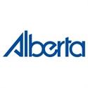 Picture of Cash Donation Alberta