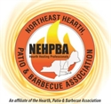 Picture of NEHPBA Membership