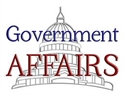 Picture of Government Affairs