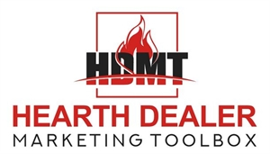 Picture of Hearth Dealer Marketing Toolbox