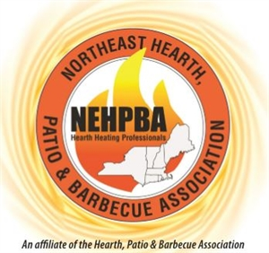 Picture of NEHPBA Donor Program