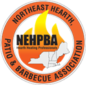 Picture for category 2019 NEHPBA Meet & Greet Sponsor Opportunities