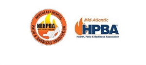 Picture of 2019 HPBExpo Reception Gold Sponsor
