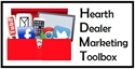 Picture for category Hearth Dealer Marketing Toolbox