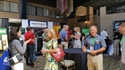 Picture of Exhibitor/Prize Sponsor