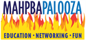 Picture of 2019 MAHPBApalooza Exhibitor - Indoor Only