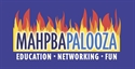 Picture of 2019 MAHPBApalooza Education Sponsor**SOLD OUT**