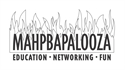 Picture of 2019 MAHPBApalooza Exhibitor - Outdoor Only