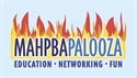 Picture of 2019 MAHPBApalooza Indoor AND Outdoor Sponsor