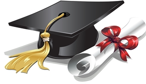 Picture of Scholarship Foundation Contribution