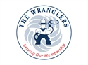 Picture of Wranglers Scholarship