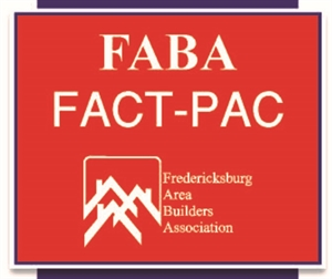 Picture of FACT-PAC Contribution