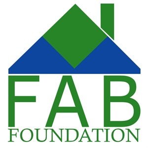 Picture of FAB Foundation Donation