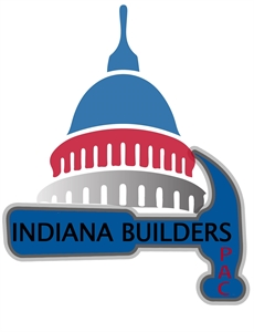 Picture of Indiana Builders PAC