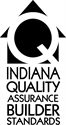 Picture of Indiana Quality Assurance Builder Standards (3rd Edition) Member Price: $20.00