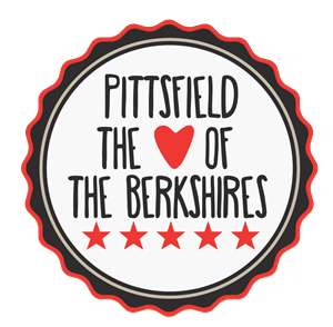 Picture of Pittsfield Gift Card $25
