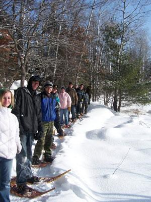High-School-Snowshoe-Hike_426808_2.jpg
