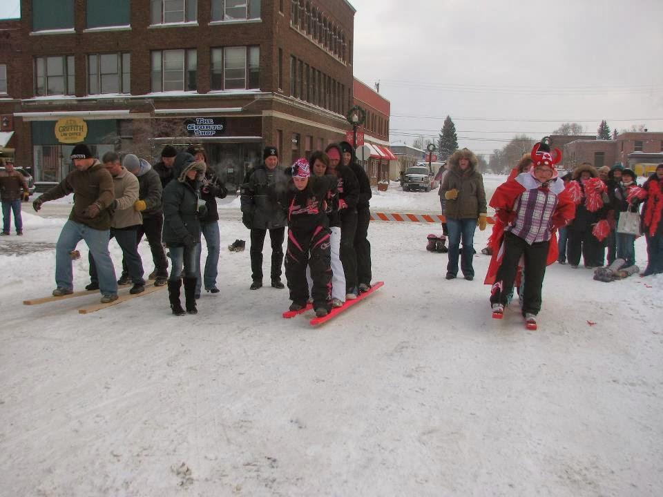 Ice-Box-Days---smoosh-races.jpg